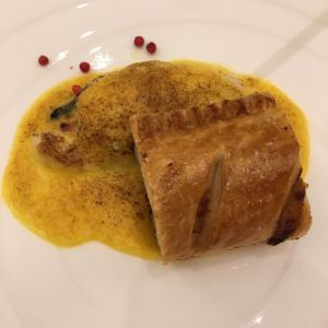 料理の一部|548144さんのアクアガーデン迎賓館(沼津)の写真(901228)
