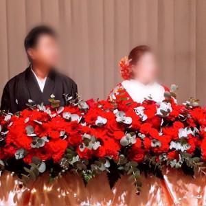 高砂 554660さんのホテル熊本テルサの写真(953679)