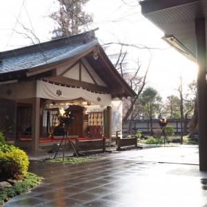 蔵舞台 563316さんのSHOZANKAN(仙台 勝山館)の写真(1043219)