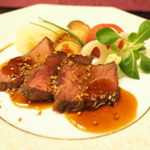 お肉 563316さんのSHOZANKAN(仙台 勝山館)の写真(1043216)