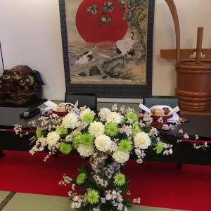 高砂 563316さんのSHOZANKAN(仙台 勝山館)の写真(1043221)