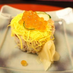 ご飯もの 563316さんのSHOZANKAN(仙台 勝山館)の写真(1043218)