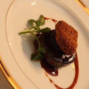 料理は特に大好評でした|93586さんのホテル熊本テルサの写真(31689)